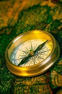 Compas D Or : compas d 39 or de vieux type photo stock image du antique 4404888 ~ Medecine-chirurgie-esthetiques.com Avis de Voitures