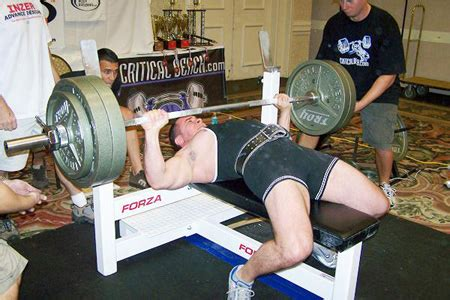 5 Steps To Building Insane Explosive Football Strength And