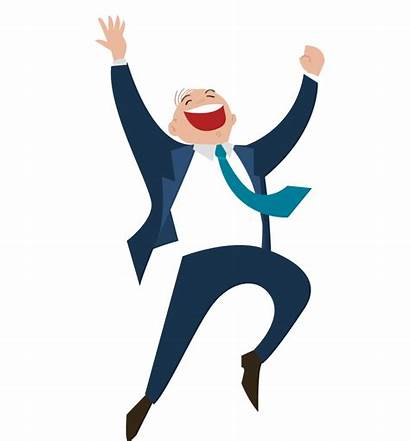 Happiness Clipart Happy Workplace Clip Transparent Customer