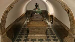 Katedra Na Wawelu I Krypty