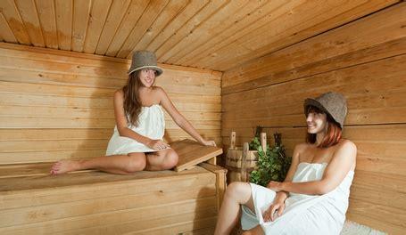 Wie Oft In Die Sauna by Tipps 187 Sauna Anf 228 Nger Anleitung 187 Was Beachten