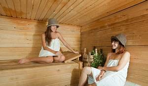 Sauna Anleitung Anfänger : tipps sauna anf nger anleitung was beachten ~ Orissabook.com Haus und Dekorationen