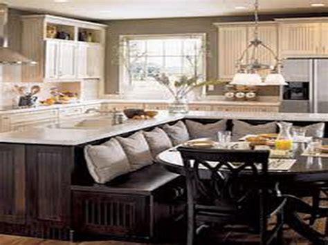 galley kitchen with island layout kitchen galley kitchen with island layout kitchen