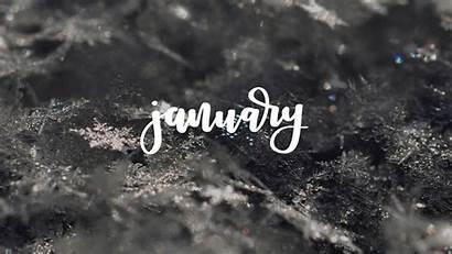 January Desktop Wallpapers Tech Script Conquers Tackles