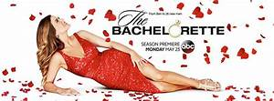 Pst To Est Chart The Bachelorette Tv Show On Abc Ratings Cancel Or Renew