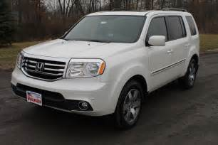 2013 honda pilot wallpaper download