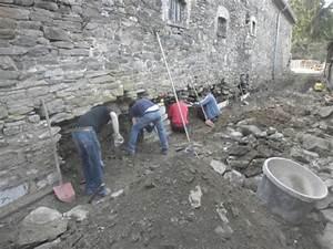 Alte Ziegelmauer Sanieren : alte mauer sanieren granitsteine schneiden ~ A.2002-acura-tl-radio.info Haus und Dekorationen