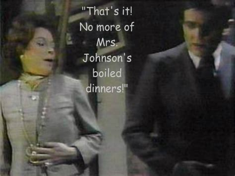 Barnabas And Julia Funny Captions Barnabas And Julia Fan Art 25442719 Fanpop