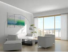 The Best Interior Design On Wall At Home Remodel Design Luxury Contemporary Beach House Interior Wonderful Design