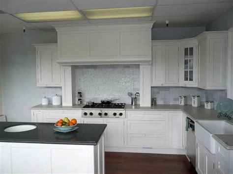 kitchen furniture white kitchen cabinets white appliances and white kitchen