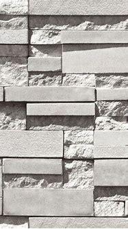 3D Stone Wallpaper, 3D-वॉलपेपर - Mahavir Decor, Palghar ...