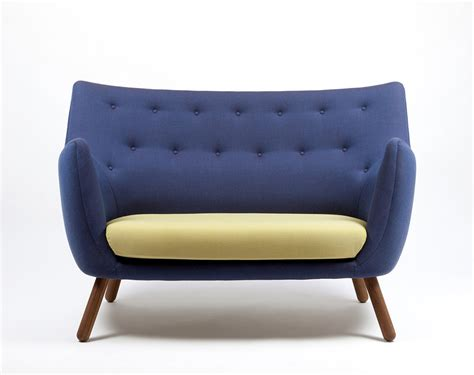 Finn Juhl Sofa by Poet Sofa Finn Juhl Onecollection Switzerland