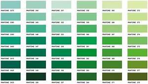 Watch Dimensions Chart Pantone Greens Tedxvienna