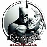 Batman Arkham Icon Deviantart Alt Trainer Info