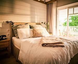 Til Schweiger Hotel Timmendorfer Strand : til schweigers barefoot hotel timmendorfer strand ostsee ~ A.2002-acura-tl-radio.info Haus und Dekorationen