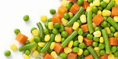 Mixed Vegetables Frozen Mix Vegetable Overseas Ardo