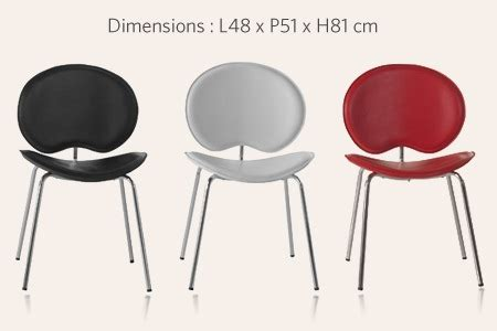chaise de cuisine confortable chaise de cuisine confortable