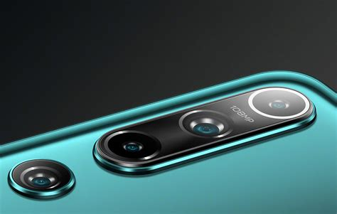 The output document size can settable for a4, trade book, and magazine. The camera in the Xiaomi Mi 10 brings the HEIF format: What is it, how does it work and what are ...