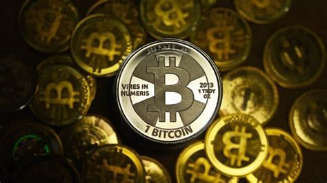 A distributed, worldwide, decentralized digital money. Bitcoin: Price v hype - BBC News