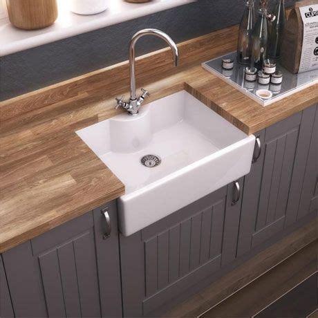 asterite kitchen sinks best 25 kitchen taps ideas on belfast sink 1374