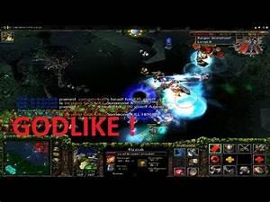 DotA 678c Goblin Shredder Rizzrak GODLIKE YouTube