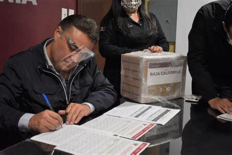 Llegan más tarjetas del Banco del Bienestar en apoyo a ...