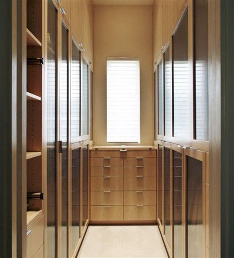 great for small closet space for the home