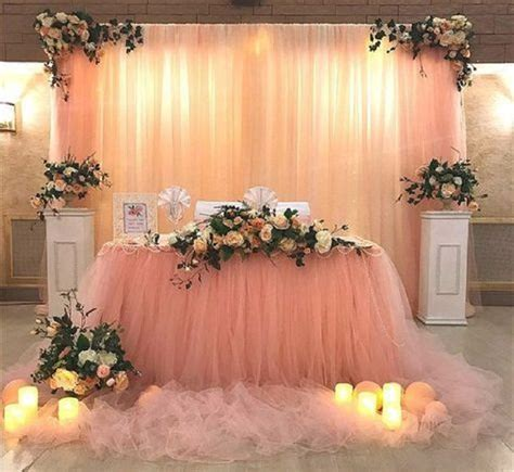 diy wedding decoration ideas     big day