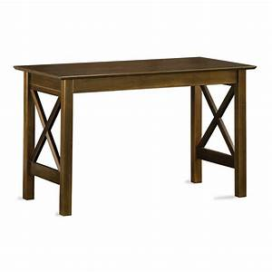 Lexington office furniture for total satisfaction for Work tables office