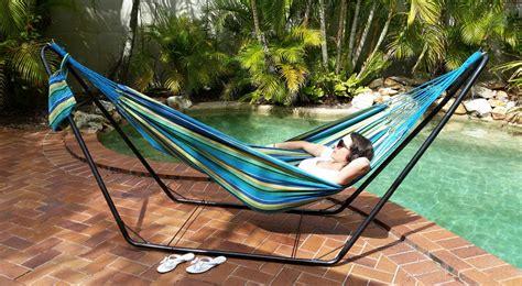 ll bean hammock ll bean hammocks ll bean microlight ul 1 person