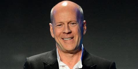 Bruce Willis to portray Mike Tyson's trainer in new movie ...