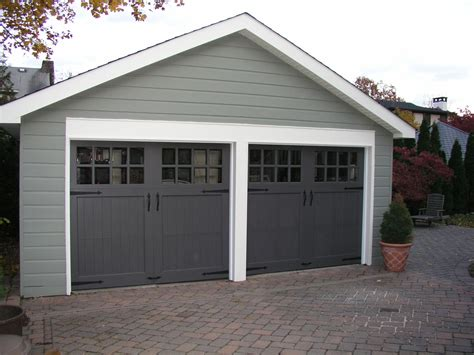 painting garage door photo gallery steve s painting