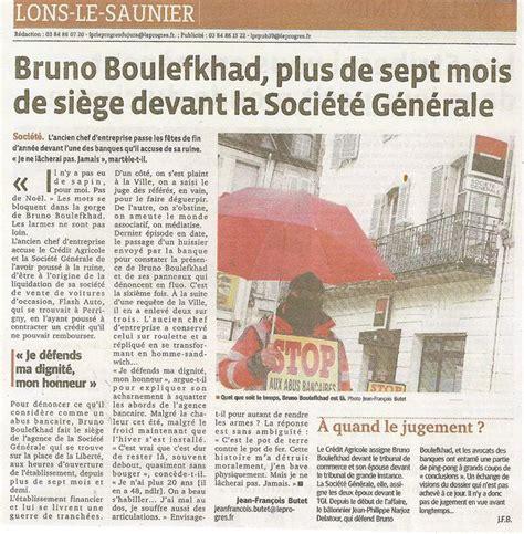 siège social de la société générale banque bruno boulefkhad