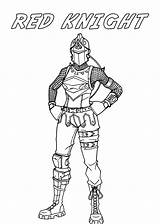 Fortnite Coloring Pages Printable Everyone Executioner Rip Pieces Raskrasil sketch template