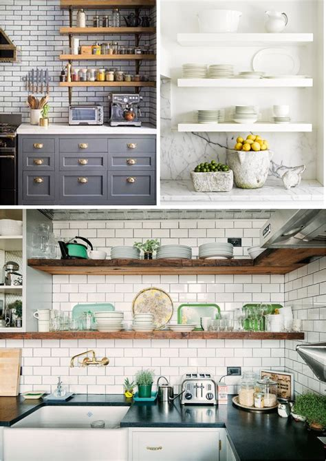 open cabinet kitchen ideas lovely happenings open shelves yay or nay 3714