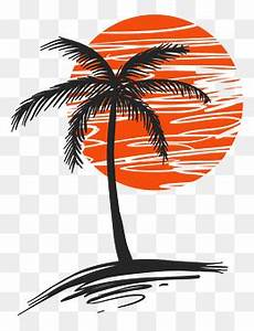 Sun Vectors 5 498 Graphic Resources for Free Download