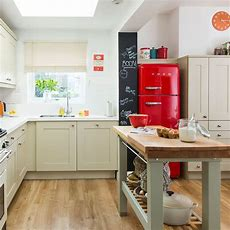 Freestanding Kitchens  Free Standing Kitchen Units And