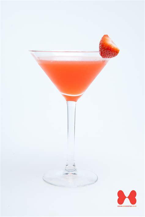 top  birthday cocktails