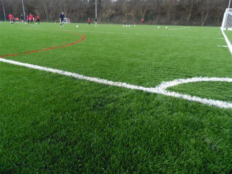 benefits   sports turf  natural grass sports