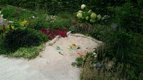 Kindgerechter Garten Wie Der Heimische Garten Fuer Kinder Zum Paradies Wird by G 228 Rten F 252 R Kinder Zinsser Gartengestaltung