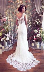 buy lace wedding dresses canada wedding dress cheap With dresses for weddings canada