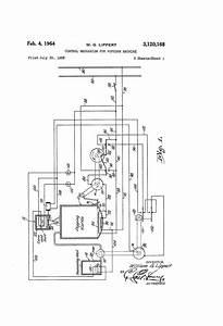 Patent Us3120168