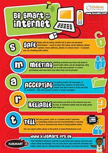 The 25+ best ideas about Internet Safety on Pinterest ...