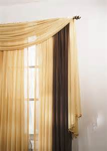 window panels pop of color and curtains on pinterest
