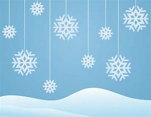 Winter Background Images - Wallpaper Cave