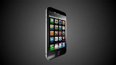 free iphone 4 free iphone 4 5 free hd wallpaper hivewallpaper