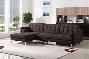 20 collection of los angeles sleeper sofas sofa ideas With sectional sleeper sofa los angeles
