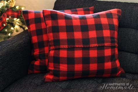 buffalo check plaid pillows    target blanket