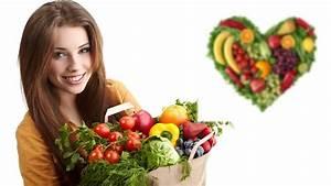 Гипертония диета 5