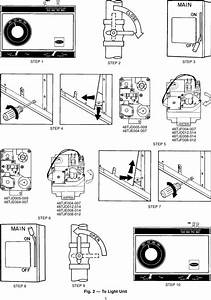 Carrier 48tjd005 014 Users Manual